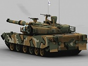 Vamos a texturar unos cuantos tanques de golpe-wipatras.jpg