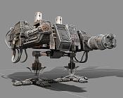 Dreadnought Modificado-wire-2.jpg