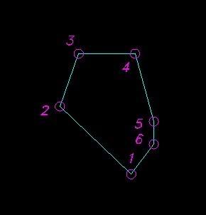 Como dividir 2 angulos a la mitad en autolisp -ej-1.jpg