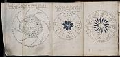 algunos misterios sin resolver-andromeda-manuscrito-voynich.jpg