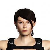 Lara Croft -render3-cara.jpg