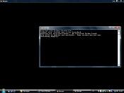 Problemas con Blender en Windows 64 bits -problem.jpg