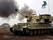 aS-90 Camuflaje OTaN-as-90ratasdeldesiertoenaccion.jpg