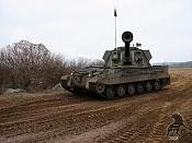 aS-90 Camuflaje OTaN-as-90girado2.jpg
