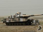 Leopard PSO, Melillense-psofinalintegrado.jpg