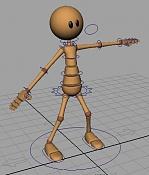 ayuda  animacion en maya -cosa.jpg