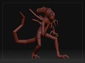 aLIEN  wip      by RaUL TUMBa-aliens01.jpg