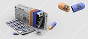 Farmaco ficticio -farmaforo.jpg