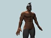 modelado de macho men-3.jpg