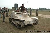 Carro Veloce CV-33 o L3-33 Flame Tank-059.jpg