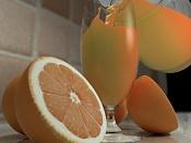 Naranjada-jugueto.jpg