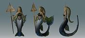 Sirena Guerrera-vistas.jpg