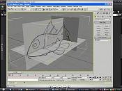 Imagen guia para modelar 3D Studio Max-3dmax-perspective.jpg