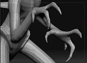 aLIEN  wip      by RaUL TUMBa-alien08.jpg