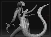 aLIEN  wip      by RaUL TUMBa-alien10.jpg