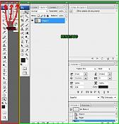 Blender 2 48  Release y avances -grafico.jpg