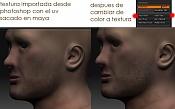 Problema con textura y  pintura-problemo1.jpg