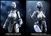 My chica CG-tina_robot_girl.jpg