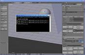 Problema con Cycles y Cuda-pantalla-1.jpg