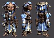 asura Guild Wars-070_max.jpg