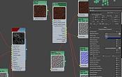 Bitmap2Material-mu_b2m_review_makeittile.jpg