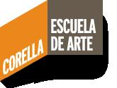IV Jornadas de creatividad y diseño en la escuela de arte de Corella-logo.png