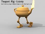 colaboracion con rig-ruramuq_teapot_rig_2009.jpg