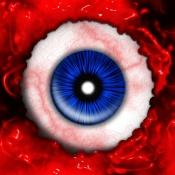 Ojito-ojo.jpg