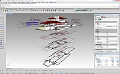 VisualARQ-robie-3d-and-plans-r5.jpg