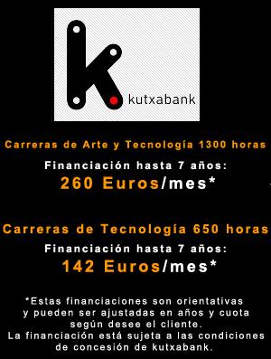 -financiacion.jpg