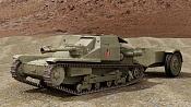 Carro Veloce CV-33 o L3-33 Flame Tank-final003.jpg