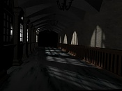 Mi Primer Trabajo     Lo llamo Pasillo en una noche Fria-pasillo-vista-3.jpg