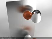 Puerta de ascensor en Vray-op_05_cam_det_b.jpg