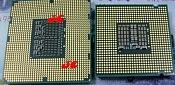 Esto es un makinon y lo demas son tonterias-intel_lga1366_vs_lga775.jpg