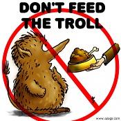 Cada vez estoy mas convencido   -troll-web.jpg