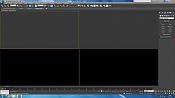 Problemas con 3ds max 2012-3d.png
