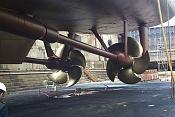 F-100 asi se hizo y asi lo teneis que hacer-helices-04.jpg