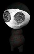 Cabeza y   el cuerpo -monigote02.jpg