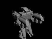 Mi primer proyecto serio-robot.jpg
