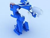 Mi primer proyecto serio-robot3.jpg
