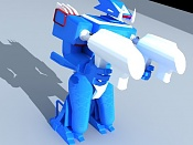 Mi primer proyecto serio-robotalfin.jpg