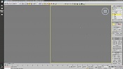 Todo ha desaparecido del viewport 3dsm-captura-1.jpg