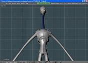 Kamino alien-3armadurak.jpg