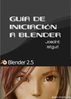 Guia de iniciacion  adaptada a la version 2 5 -screenshot_010-1.png