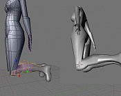 Modelando un personaje low poly con las articulaciones-lowpolycharacter2.jpg