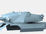 Panhard ERC-90 Sagaie-wip-torre-13.jpg