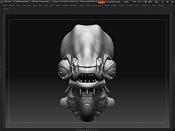 Reto de Diseño 3D  Star Wars   para todos los usuarios -2cala.jpg