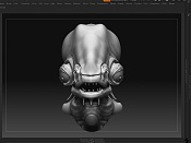 Reto de Diseño 3D  Star Wars   para todos los usuarios -4cala.jpg
