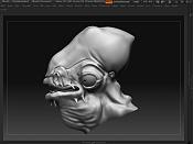 Reto de Diseño 3D  Star Wars   para todos los usuarios -3cala.jpg