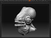 Reto de Diseño 3D  Star Wars   para todos los usuarios -1cala.jpg